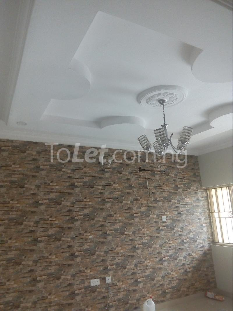2 bedroom Flat / Apartment for rent Seaside Estate Ado Ajah Lagos - 0
