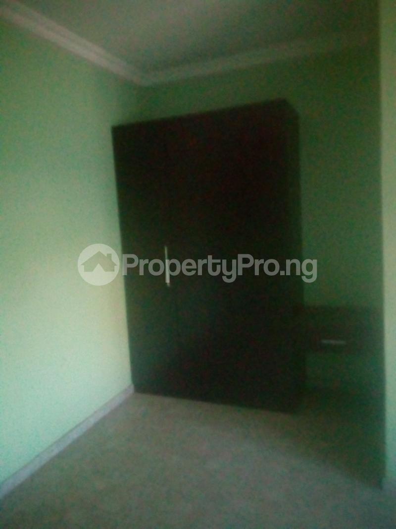 2 bedroom Blocks of Flats House for rent Salvation Estate Ado Ajah Lagos - 5