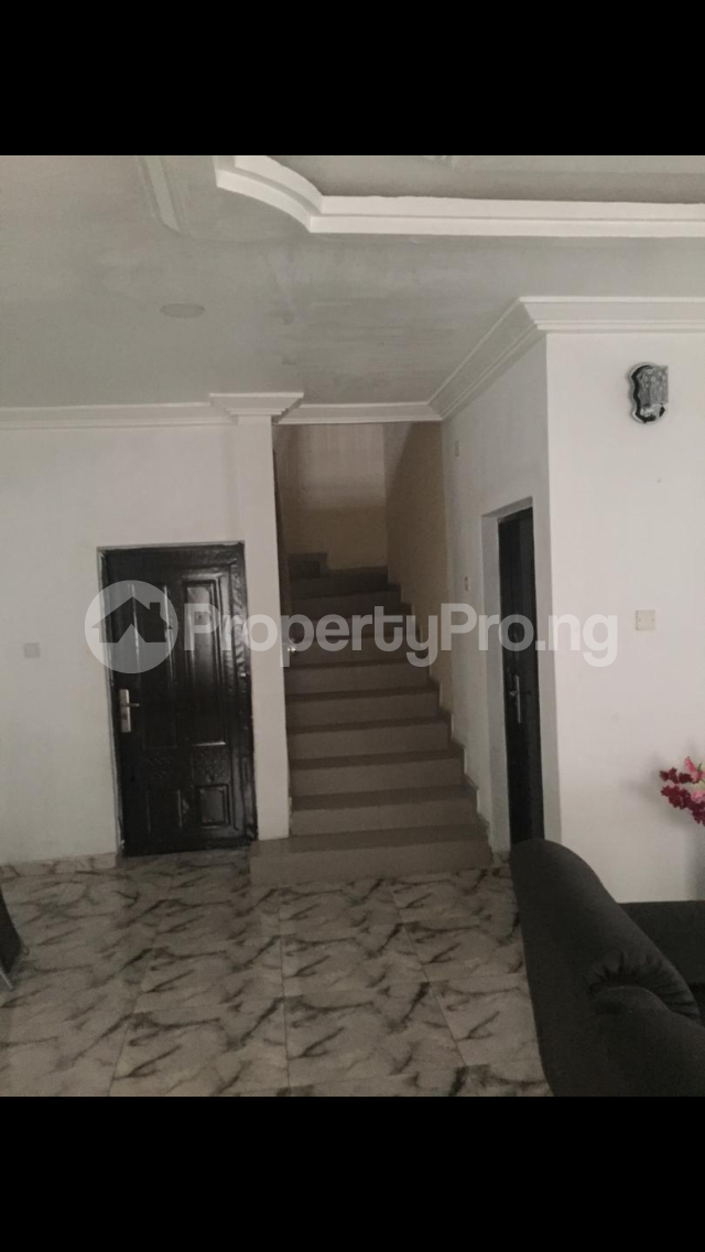 2 bedroom Event Centre for sale Serene Estate In Gbagada Gbagada Lagos - 0