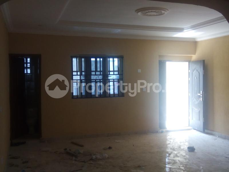 2 bedroom Shared Apartment Flat / Apartment for rent Commissioner road gbekuba, Ibadan. Idishin Ibadan Oyo - 3