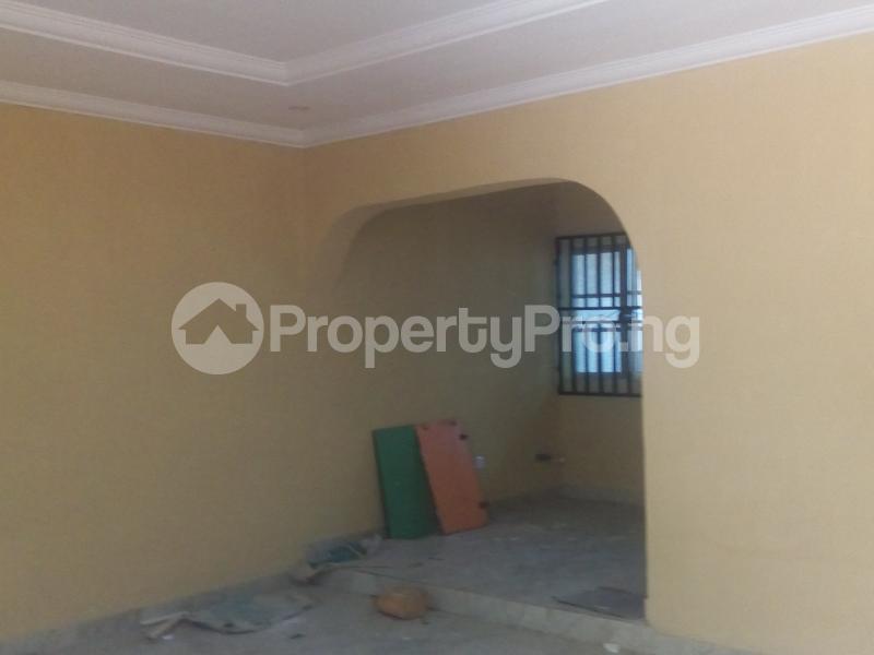 2 bedroom Shared Apartment Flat / Apartment for rent Commissioner road gbekuba, Ibadan. Idishin Ibadan Oyo - 0