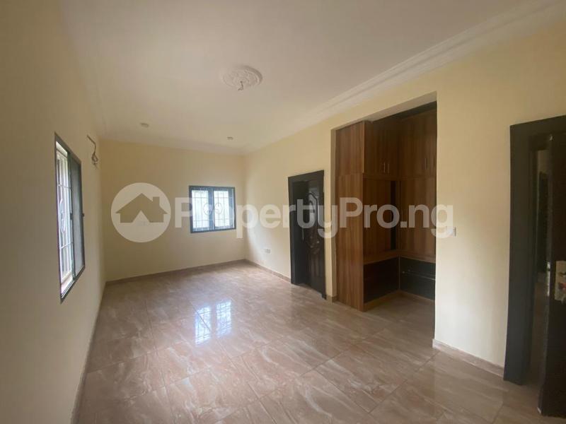 3 bedroom Mini flat for sale Citec Estate, By Jabi Airport Road, Jabi Abuja - 1