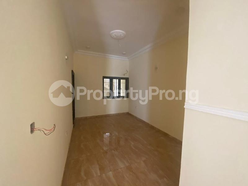 3 bedroom Mini flat for sale Citec Estate, By Jabi Airport Road, Jabi Abuja - 10