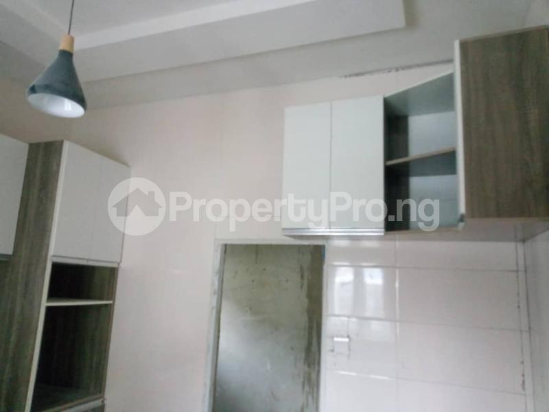 3 bedroom Detached Bungalow House for rent Efab queens Gwarinpa Abuja - 6