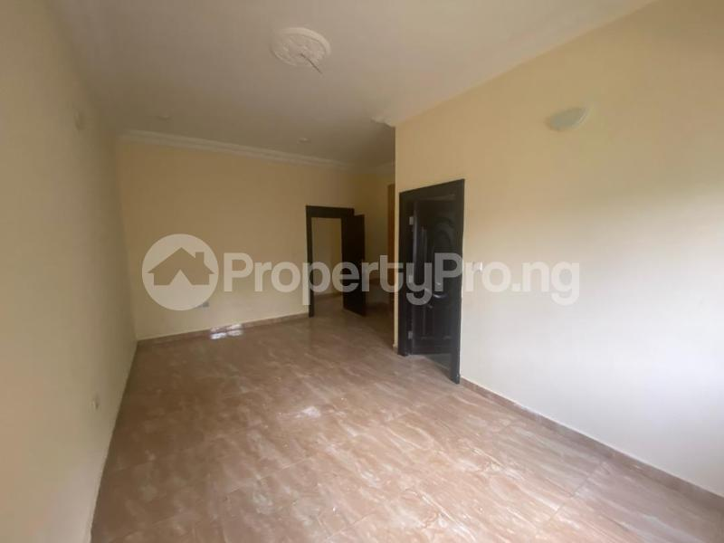 3 bedroom Mini flat for sale Citec Estate, By Jabi Airport Road, Jabi Abuja - 11