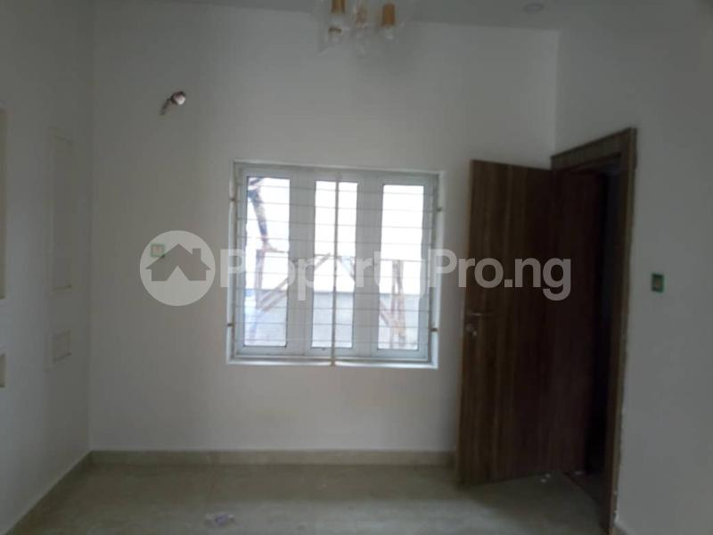 3 bedroom Detached Bungalow House for rent Efab queens Gwarinpa Abuja - 15