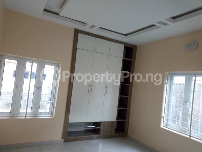 3 bedroom Detached Bungalow House for rent Efab queens Gwarinpa Abuja - 14