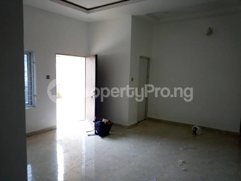 3 bedroom Detached Bungalow House for rent Efab queens Gwarinpa Abuja - 13