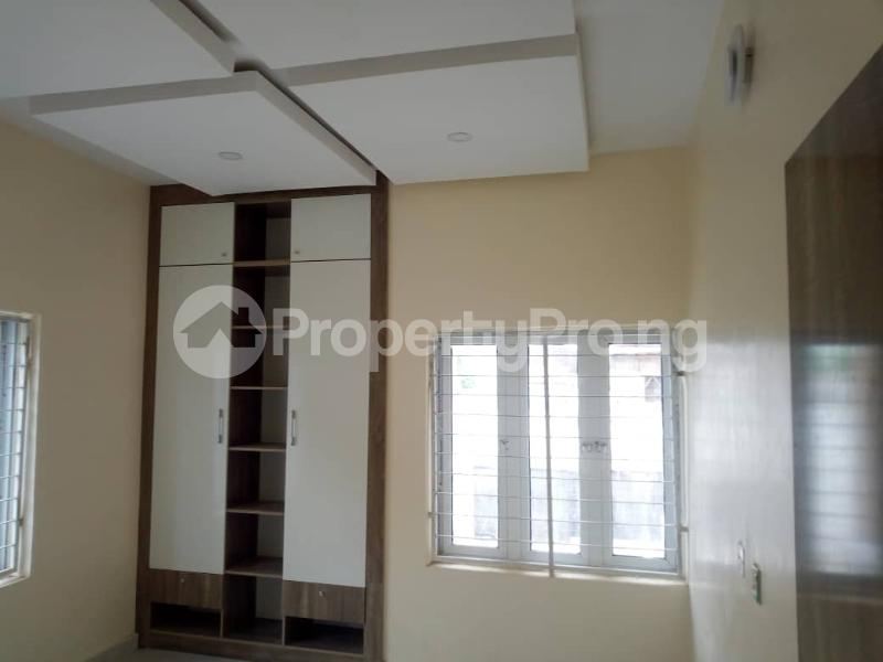 3 bedroom Detached Bungalow House for rent Efab queens Gwarinpa Abuja - 1