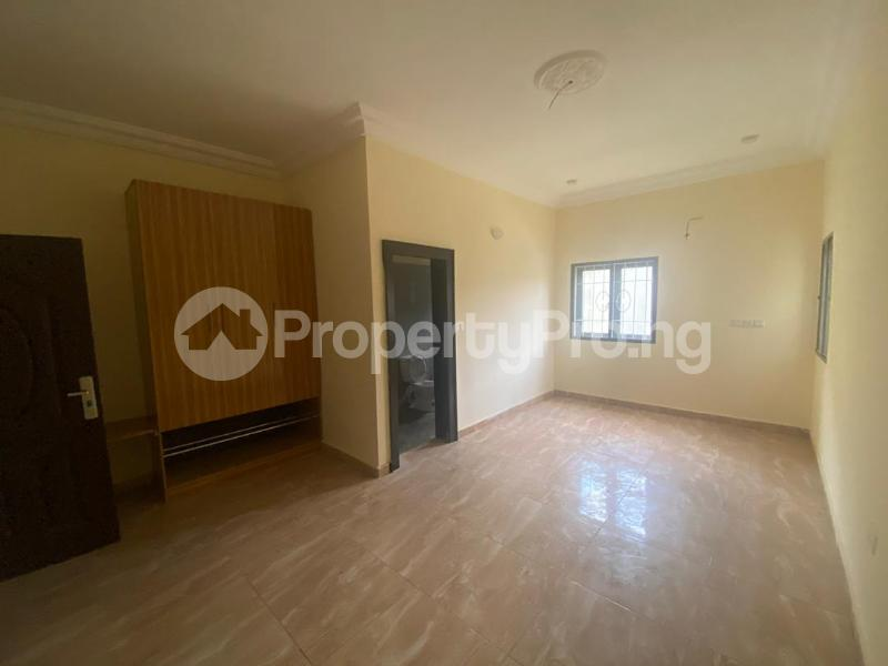 3 bedroom Mini flat for sale Citec Estate, By Jabi Airport Road, Jabi Abuja - 6