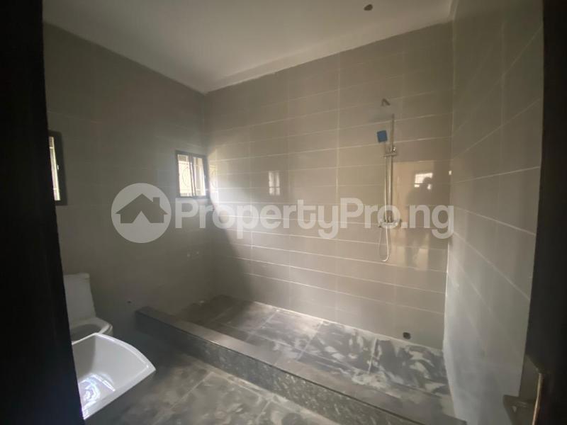 3 bedroom Mini flat for sale Citec Estate, By Jabi Airport Road, Jabi Abuja - 14