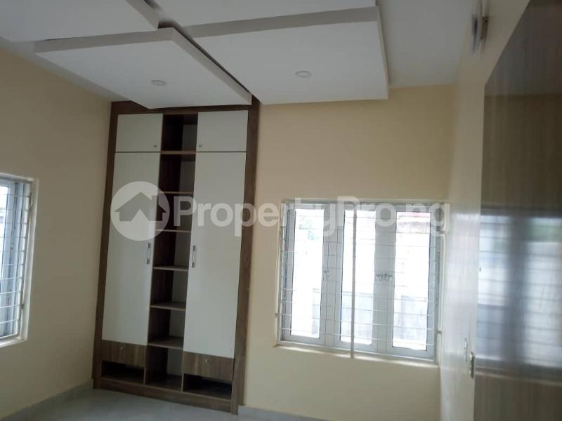 3 bedroom Detached Bungalow House for rent Efab queens Gwarinpa Abuja - 2