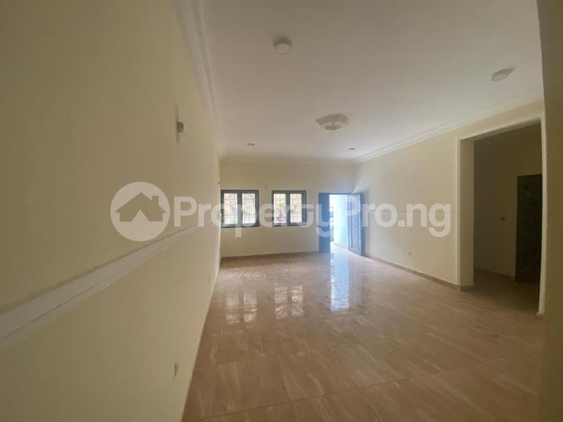 3 bedroom Mini flat for sale Citec Estate, By Jabi Airport Road, Jabi Abuja - 12