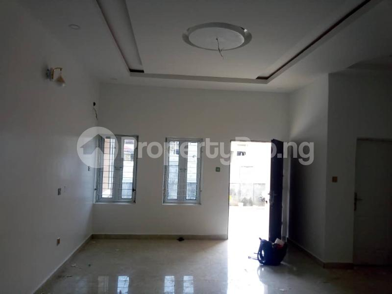 3 bedroom Detached Bungalow House for rent Efab queens Gwarinpa Abuja - 9