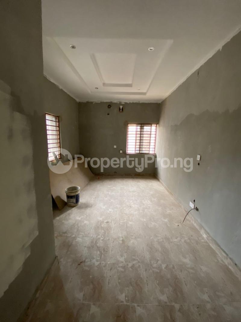 3 bedroom Flat / Apartment for rent Lekki Phase 1 Lekki Lagos - 14