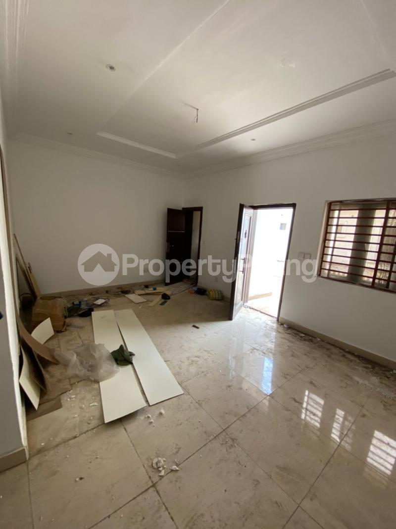 3 bedroom Flat / Apartment for rent Lekki Phase 1 Lekki Lagos - 18