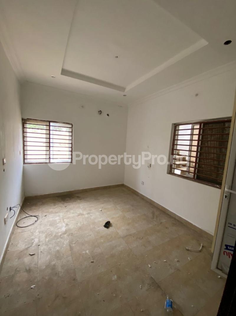 3 bedroom Flat / Apartment for rent Lekki Phase 1 Lekki Lagos - 17