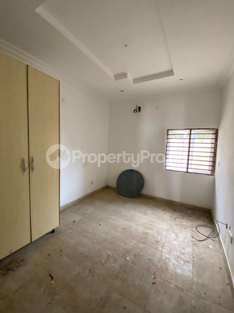3 bedroom Flat / Apartment for rent Lekki Phase 1 Lekki Lagos - 8