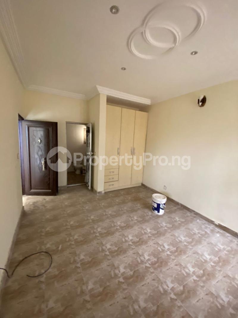 3 bedroom Flat / Apartment for rent Lekki Phase 1 Lekki Lagos - 19
