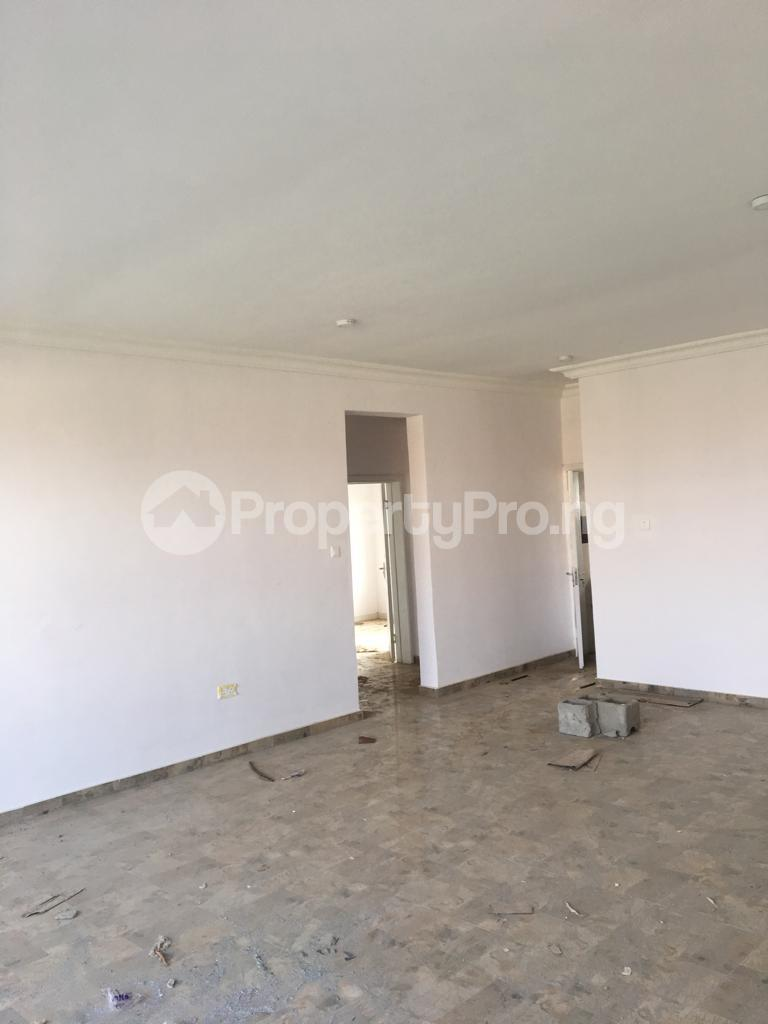 3 bedroom Flat / Apartment for sale Lekki Ikate Lekki Lagos - 5