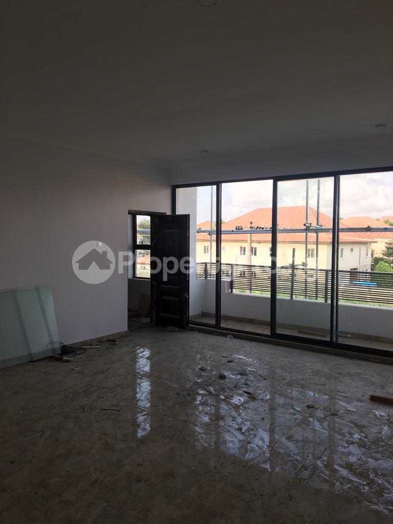 3 bedroom Flat / Apartment for sale Lekki Ikate Lekki Lagos - 3