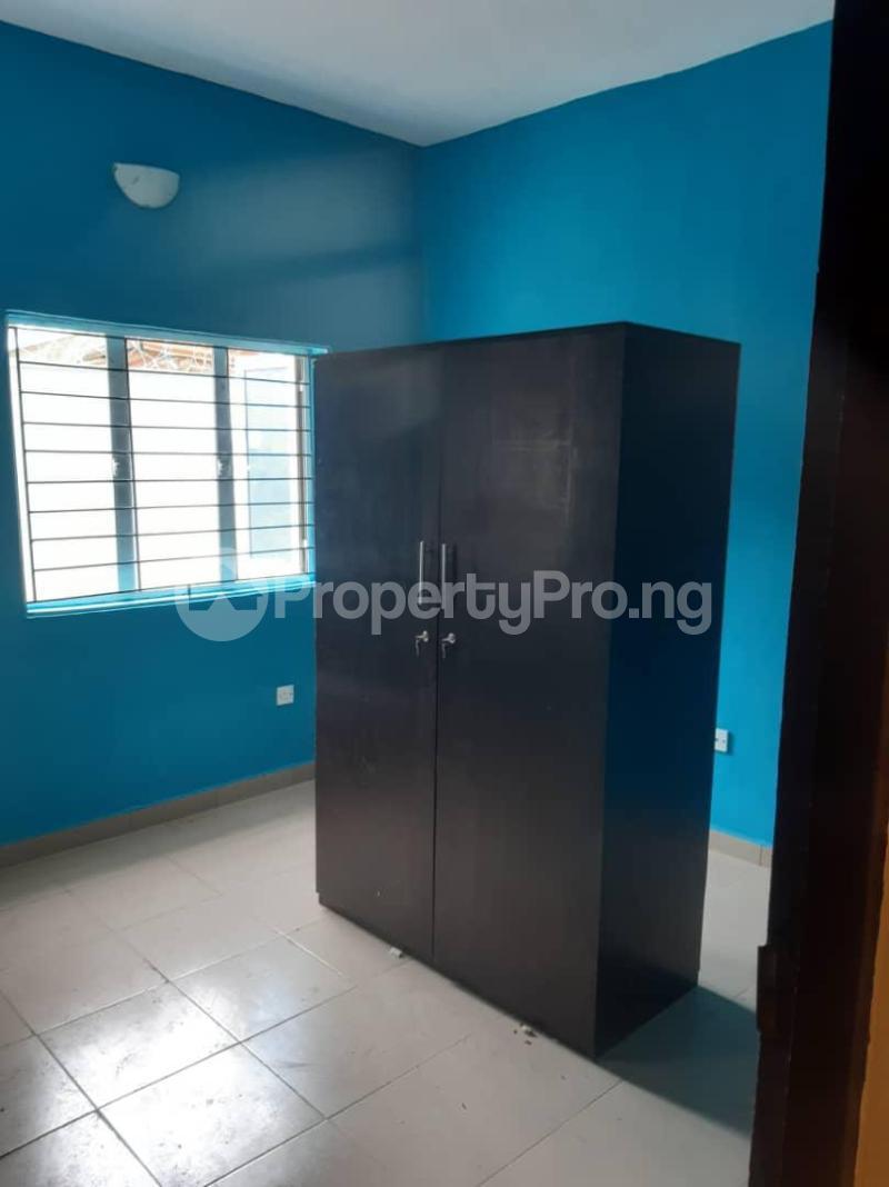 3 bedroom Blocks of Flats House for rent Pedro road Shomolu Lagos - 3