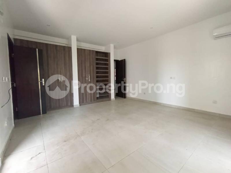 3 bedroom Flat / Apartment for sale Lekki Lekki Phase 1 Lekki Lagos - 6