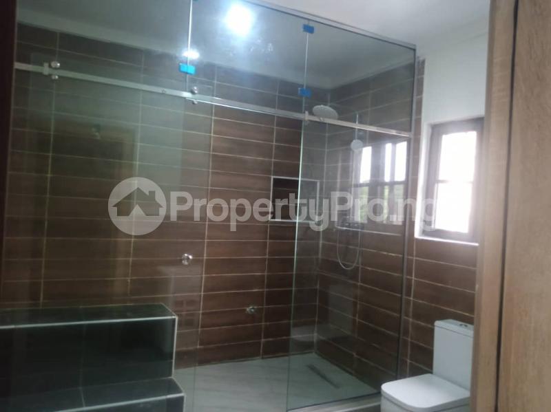 3 bedroom Flat / Apartment for rent Glover Road Old Ikoyi Ikoyi Lagos - 6