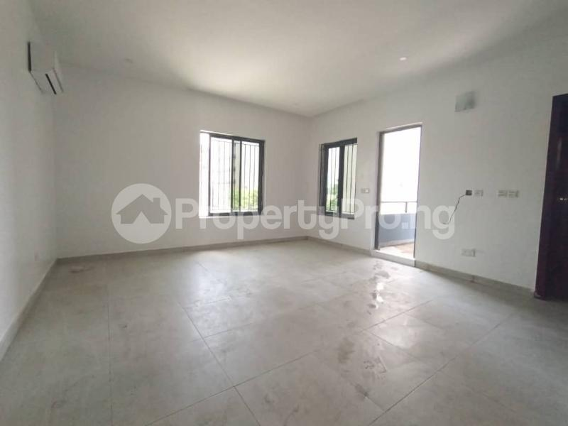 3 bedroom Flat / Apartment for sale Lekki Lekki Phase 1 Lekki Lagos - 1