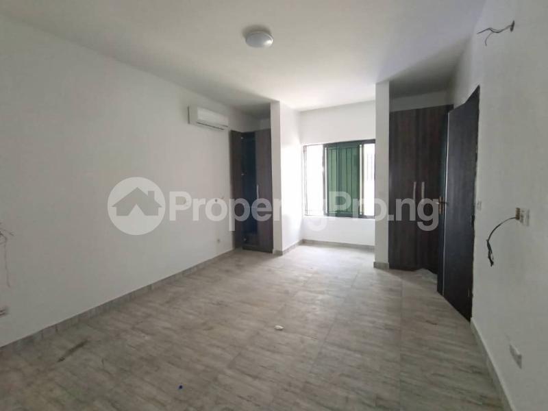 3 bedroom Flat / Apartment for sale Lekki Lekki Phase 1 Lekki Lagos - 2