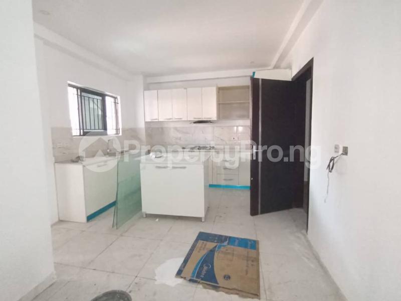 3 bedroom Flat / Apartment for sale Lekki Lekki Phase 1 Lekki Lagos - 7