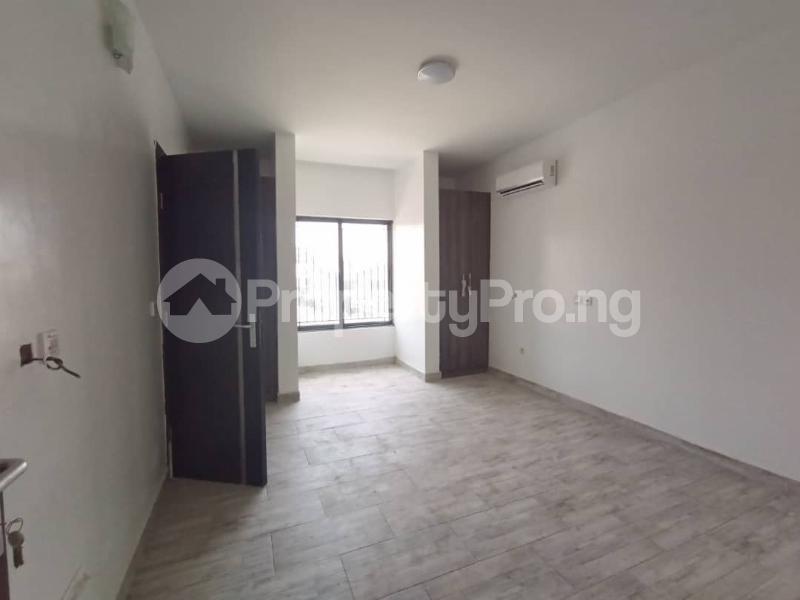 3 bedroom Flat / Apartment for sale Lekki Lekki Phase 1 Lekki Lagos - 5