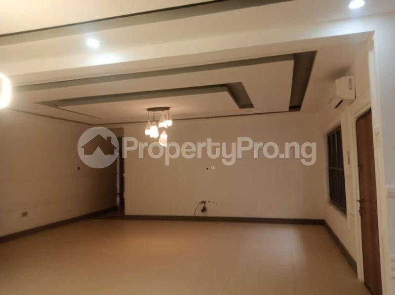3 bedroom Flat / Apartment for rent Glover Road Old Ikoyi Ikoyi Lagos - 7