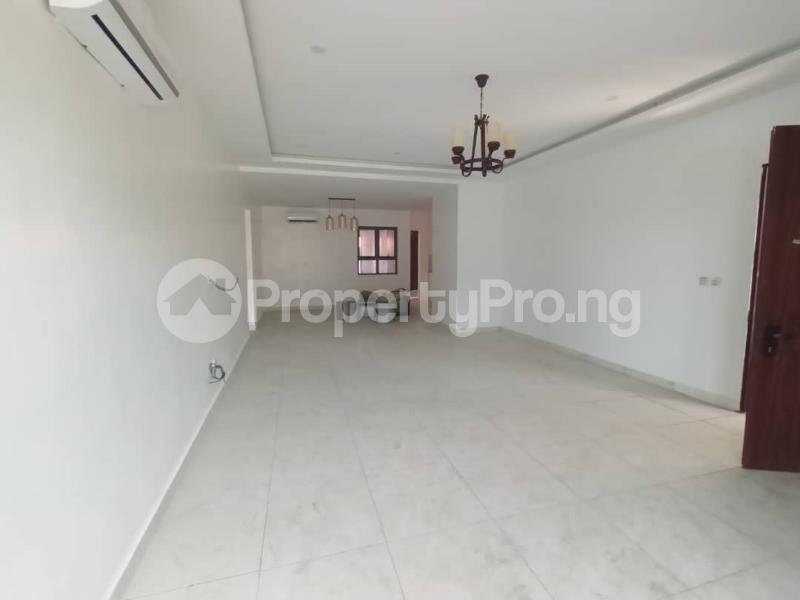 3 bedroom Flat / Apartment for sale Lekki Lekki Phase 1 Lekki Lagos - 4