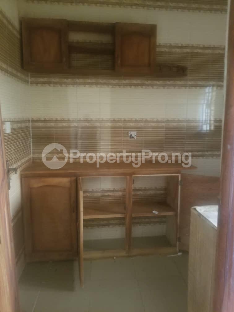 3 bedroom Shared Apartment Flat / Apartment for rent Wisdom estate aleri junction Akobo Ibadan Oyo - 2