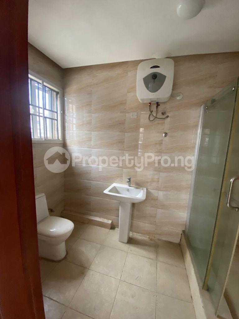 3 bedroom Flat / Apartment for sale Ikoyi Parkview Estate Ikoyi Lagos - 6