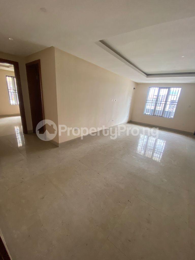 3 bedroom Flat / Apartment for sale Ikoyi Parkview Estate Ikoyi Lagos - 2