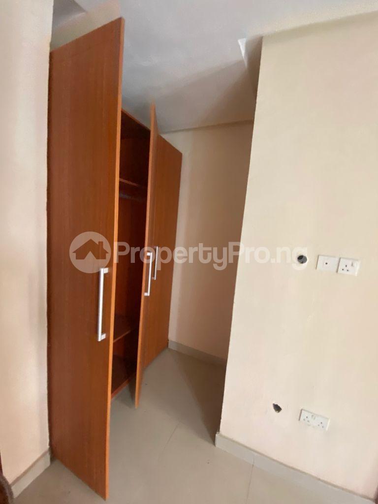 3 bedroom Flat / Apartment for sale Ikoyi Parkview Estate Ikoyi Lagos - 8