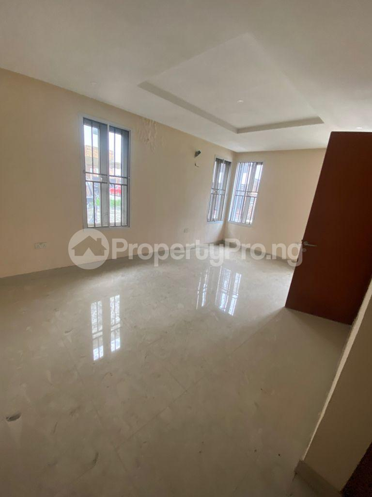 3 bedroom Flat / Apartment for sale Ikoyi Parkview Estate Ikoyi Lagos - 4