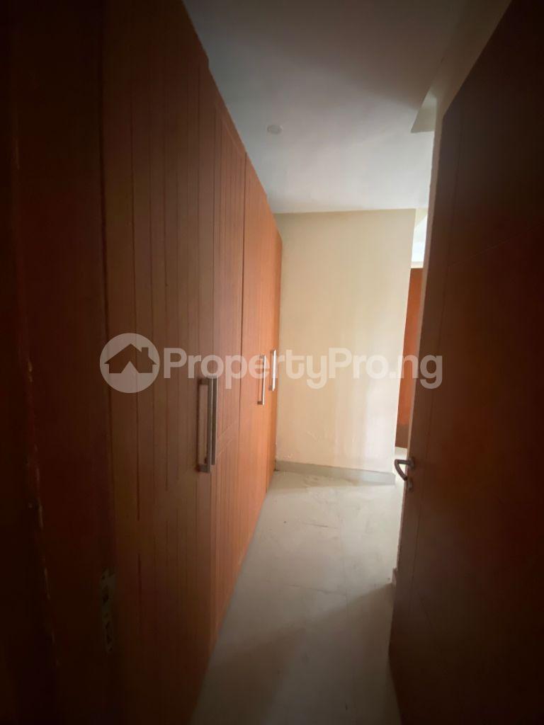 3 bedroom Flat / Apartment for sale Ikoyi Parkview Estate Ikoyi Lagos - 10