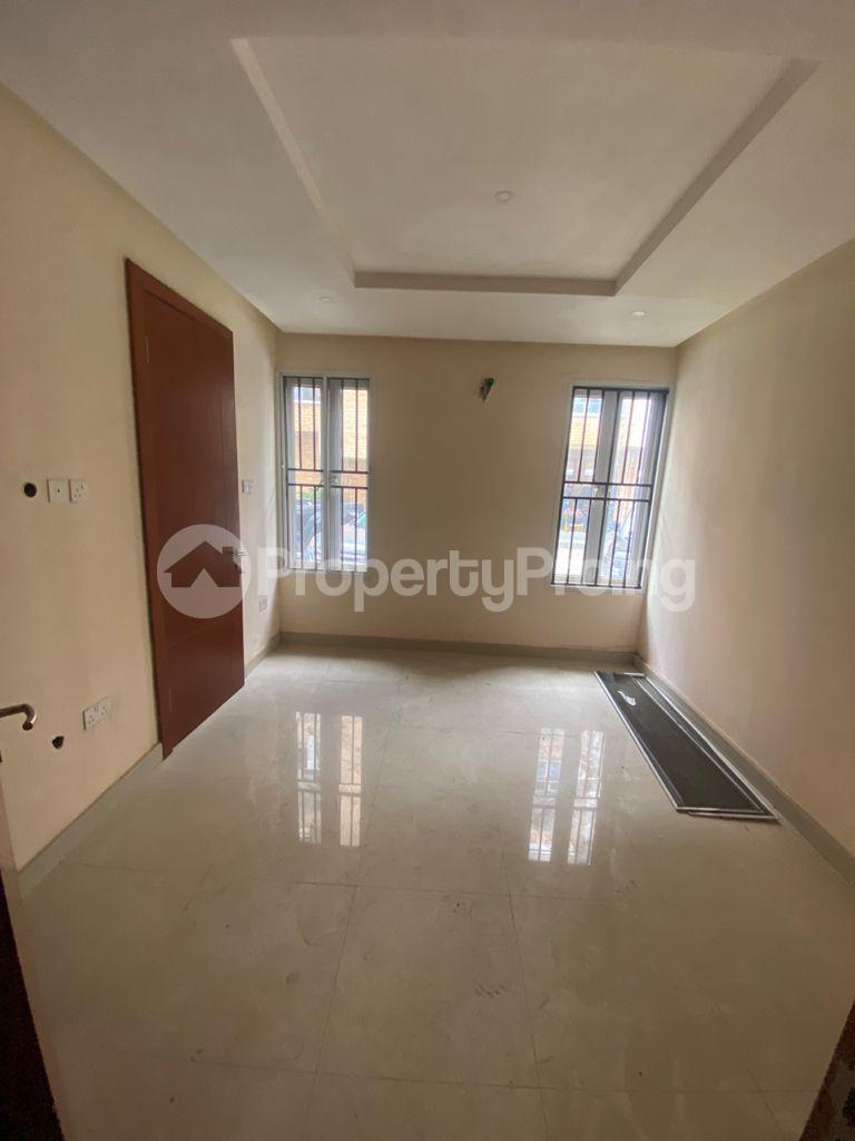 3 bedroom Flat / Apartment for sale Ikoyi Parkview Estate Ikoyi Lagos - 7