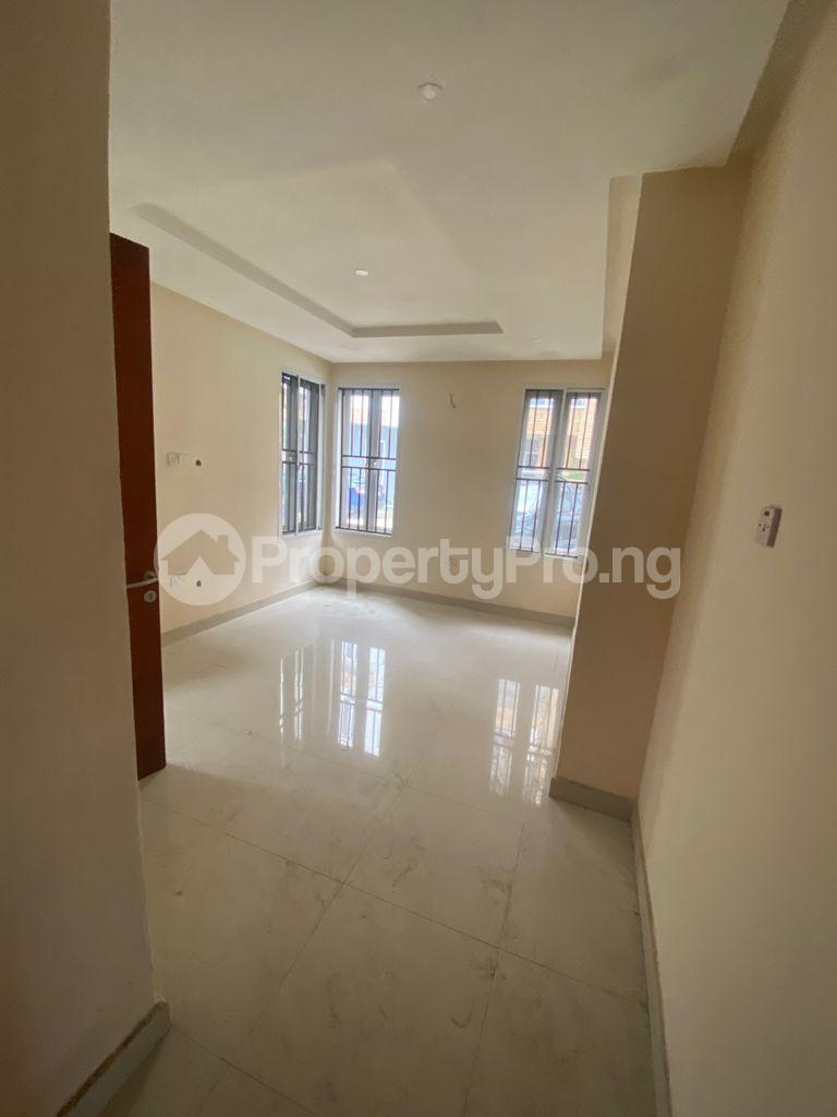3 bedroom Flat / Apartment for sale Ikoyi Parkview Estate Ikoyi Lagos - 11