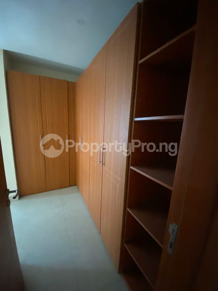 3 bedroom Flat / Apartment for sale Ikoyi Parkview Estate Ikoyi Lagos - 3