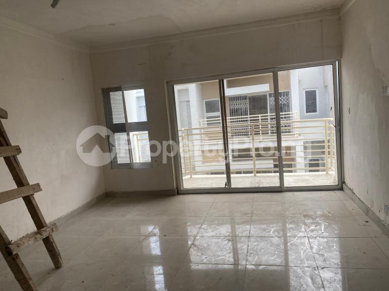 3 bedroom Blocks of Flats for sale Chevron Toll Gate Rhs chevron Lekki Lagos - 9