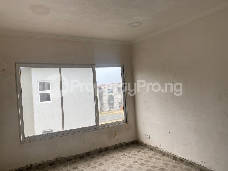 3 bedroom Blocks of Flats for sale Chevron Toll Gate Rhs chevron Lekki Lagos - 14