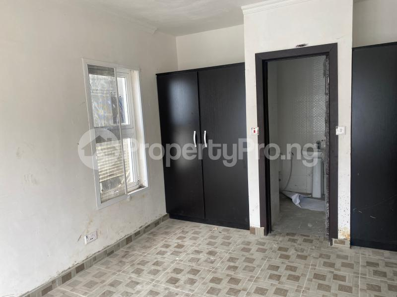 3 bedroom Blocks of Flats for sale Chevron Toll Gate Rhs chevron Lekki Lagos - 19