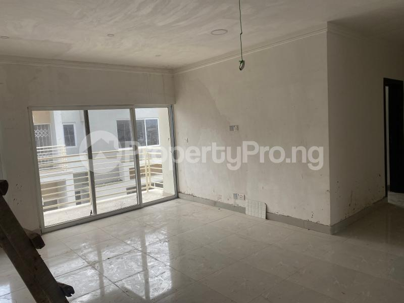 3 bedroom Blocks of Flats for sale Chevron Toll Gate Rhs chevron Lekki Lagos - 4
