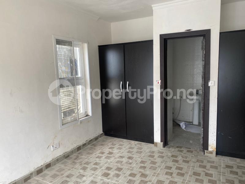 3 bedroom Blocks of Flats for sale Chevron Toll Gate Rhs chevron Lekki Lagos - 18