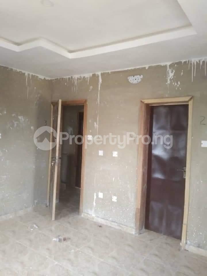 Blocks of Flats for rent Fodacis Iyanan Adeoyo Ring Road Ibadan Ring Rd Ibadan Oyo - 0