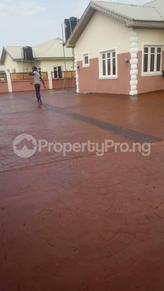 3 bedroom Detached Bungalow House for rent Okokomaiko Badagry Badagry Lagos - 8